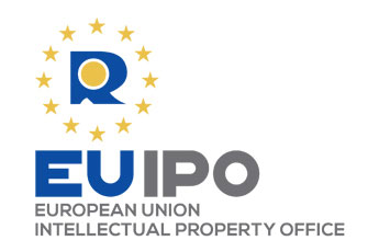 EUIPO, EU Office for Intellectual Property
